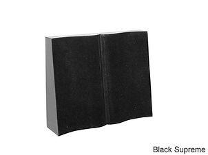 Desk_Upright_Open_Book_black_supreme.jpg