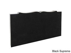 Plate_or_Desk_Book_(T28)_(various_bracke