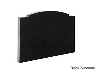 Plate_or_Desk_Checked_Camber_black_supre