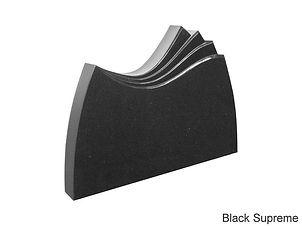 Plate_DA303_black_supreme.jpg