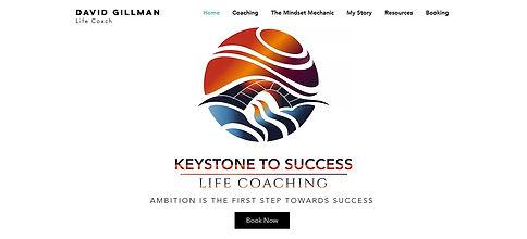 Keystone Coaching Homepage.jpg