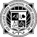 nzmmma-logo.jpg