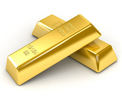 Gold Diggers Strike It Rich