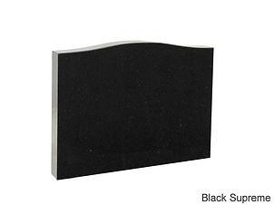 Plate_or_Desk_Saddle_black_supreme.jpg