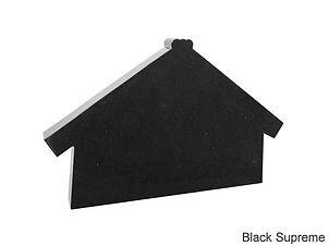 Plate_HeartB_meetinghouse_black_supreme.