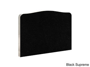 Plate_or_Desk_P31_Saddle_black_supreme-1