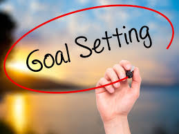Goal Setting for Beginners