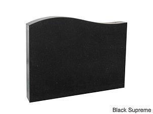 Plate_or_Desk_Wave_black_supreme.jpg