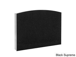 Plate_or_Desk_Camber_black_supreme.jpg