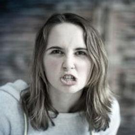 AngryGirl-300x300-200x200.jpg
