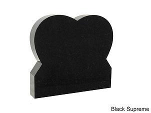 Heart B Plate.jpg