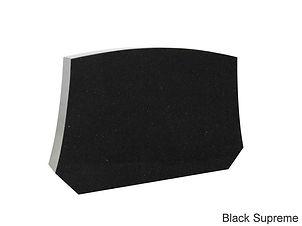 Plate_DA201_black_supreme.jpg