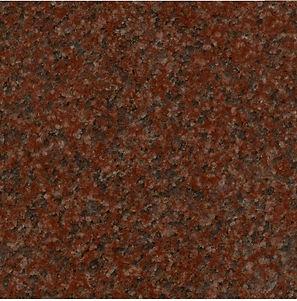 Imperial Red.jpg