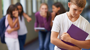 school-bullying.jpg