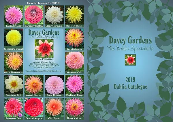 Davey Catalgue Cover.jpg