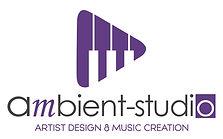 Ambient Studio Logo_rgb.jpg