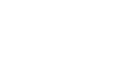 Ambient Studio Logo_white_rgb.png