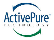 LG_AP_ActivePure-Technology_Logo.jpg