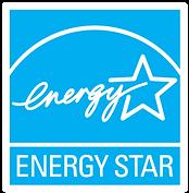 LG_ES_Energy-Star_Logo.png