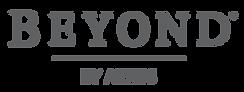 LG_BL_Beyond_Logo.png