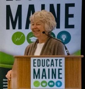 2019-EDUCATE-MAINE--40.jpeg