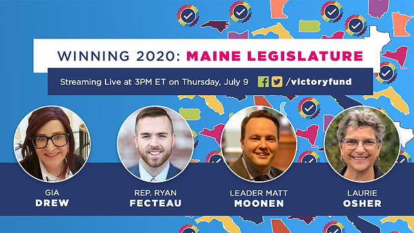 Winning 2020 Maine[2].png