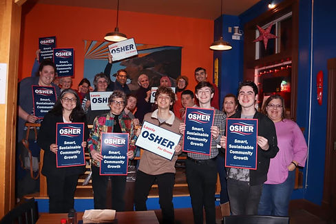 osher for orono launch.jpg