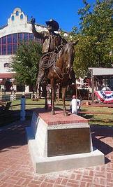 red statue 1.jpg