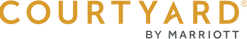 Courtyard_by_Marriott_logo.svg.png