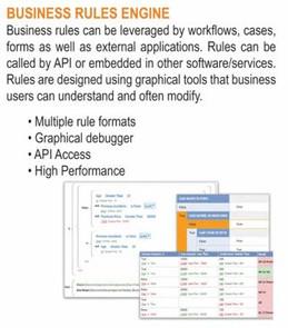 Business Rules Engine.JPG