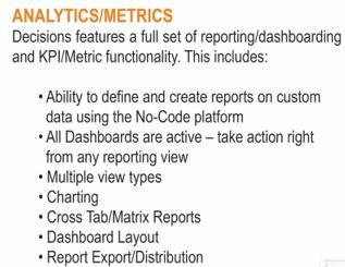 Analytics-Metrics.JPG