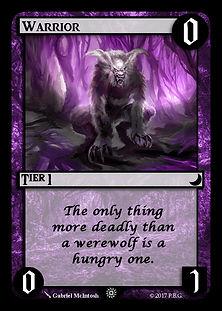 WarriorWerewolf.jpg