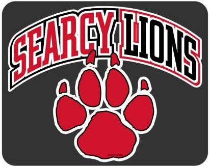 Speaking to Searcy High School students:  Monday, November 27th