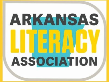 Arkansas Literary Fall Conference:  Thursday and Friday, November 14-15, 2019 at the Vines Center in
