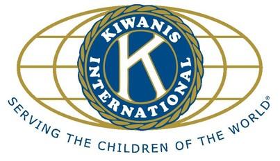 Speaking at Kiwanis Club of Pulaski Heights Little Rock-Monday June 4th, 6pm