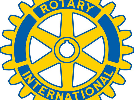 Speaking at the Cabot Rotary Club:  Tuesday, July 2nd at Noon, Colton's, Cabot