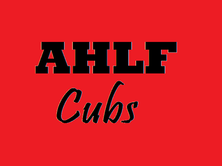 Speaking at Ahlf Jr. High School, Searcy:  Monday, November 20th