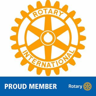 Speaking at Rotary Club of Searcy, AR:  Tuesday, August 21st at Noon
