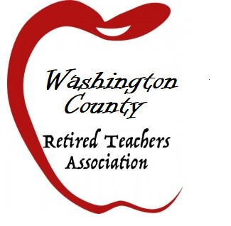 Speaking to the Washington County Retired Teachers:  Monday, March 18th, Springdale