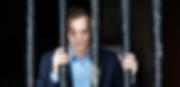 Inglewood Bail Bonds, Bail Bonds in Inglewood, Inglewood Bail Bonds Company