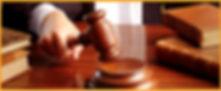 Covina Bail Bonds, Bail Bonds in Covina, Covina Bail Bonds Company
