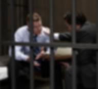 El Segundo Bail Bonds, Bail Bonds in El Segundo, El Segundo Bail Bonds Company