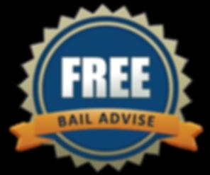 Pomona Bail Bonds, Bail Bonds in Pomona, Pomona Bail Bonds Company