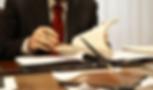 Torrance Bail Bonds, Bail Bonds in Torrance, Torrance Bail Bonds Company