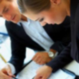 San Fernando Bail Bonds, Bail Bonds in San Fernando, San Fernando Bail Bonds Company