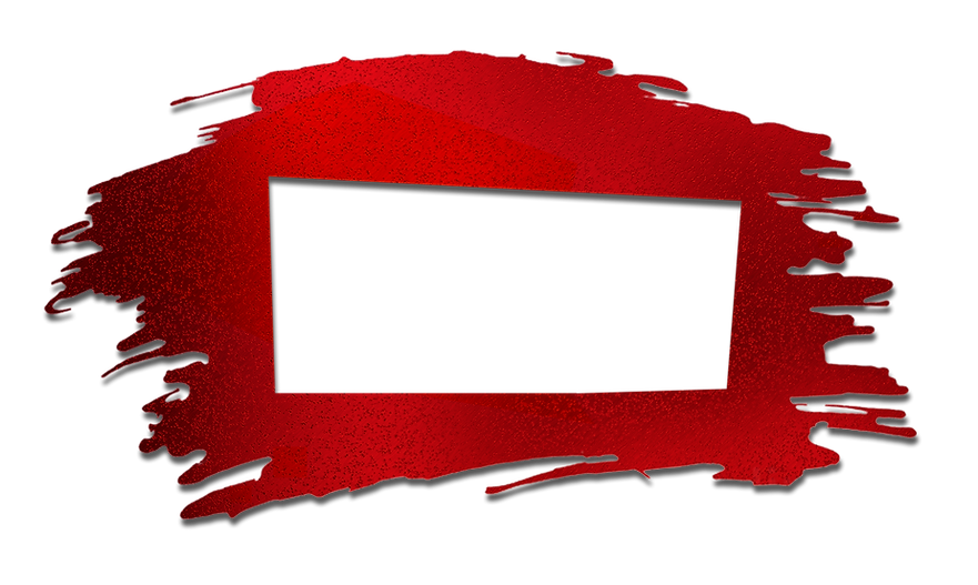 red def.png