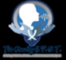 TriCounty SPOT - Logo with Company Name
