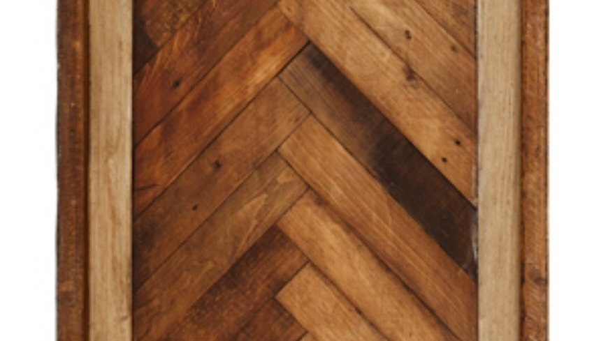 Architectural  Window-Timberlane