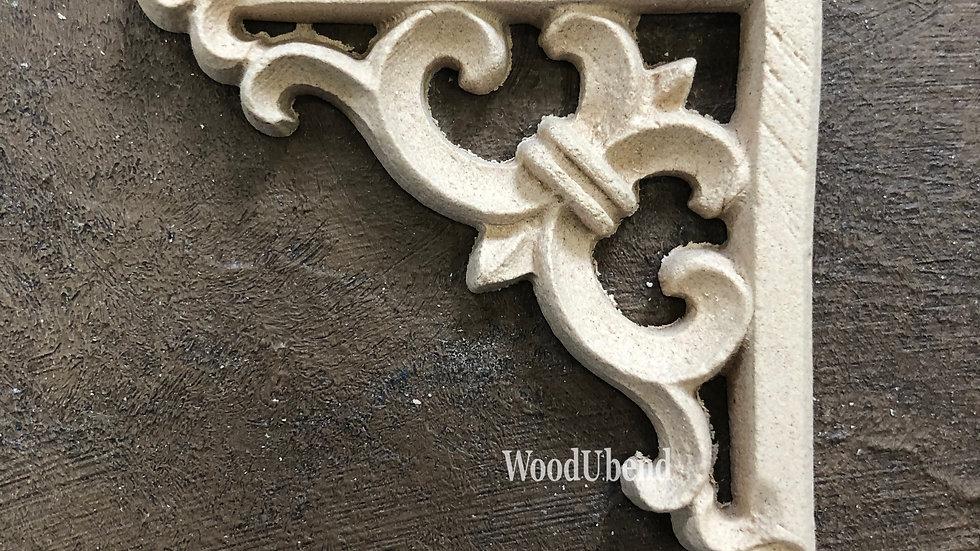 WoodUBend #2099