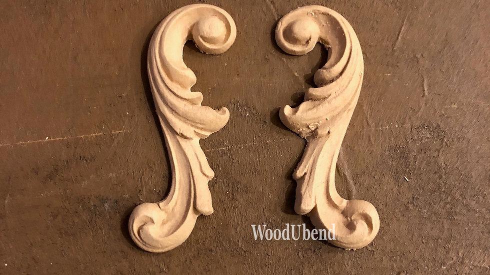 WoodUBend #1650